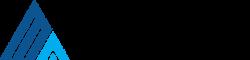 Mason-Accounting-Logo-lightBG-100