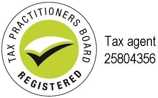 Tax-Practitioners-Board-25804356-landscape